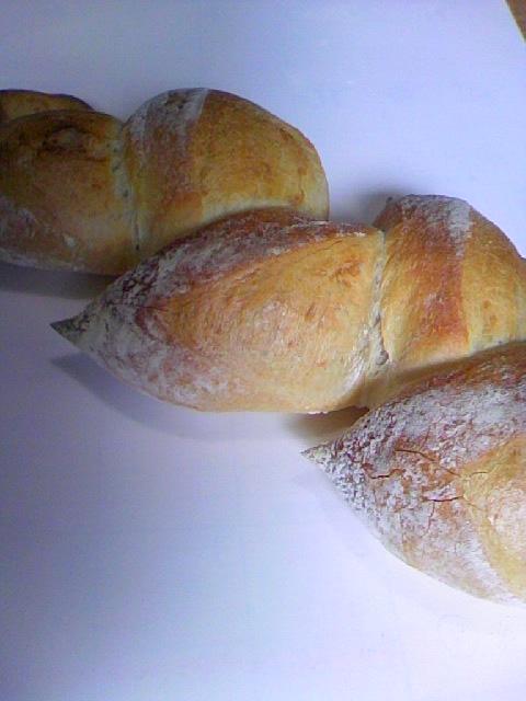 パン工房Epi
