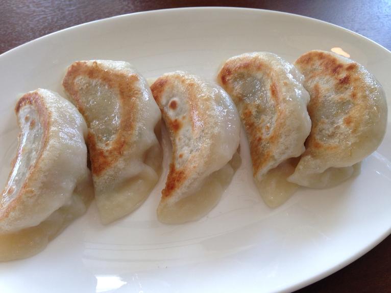 中国四川料理 香琳