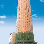 CARAT - 大阪マルビル1階