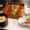 鍋茶屋 光琳 - 料理写真:点心(2900円)