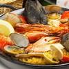 スペイン タベルナ パタタ - 料理写真:毎日食べても飽きない美味しさ♪本場スペイン料理をお楽しみあれ☆