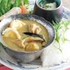 ベトナムチキンカレー