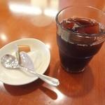 28391512 - アイスコーヒー