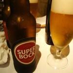 28415851 - ポルトガルビール