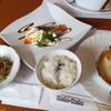カシュカシュ - 料理写真:本日の日替わり1080円