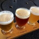 松江堀川地ビール館 ビアレストラン -