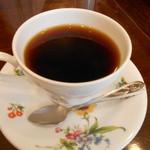喫茶ニューロード -