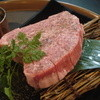 焼肉牛ヒレ - 料理写真:牛ヒレ3