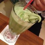 神戸風月堂 -