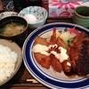 美和 - 料理写真:ミックス大盛り700円