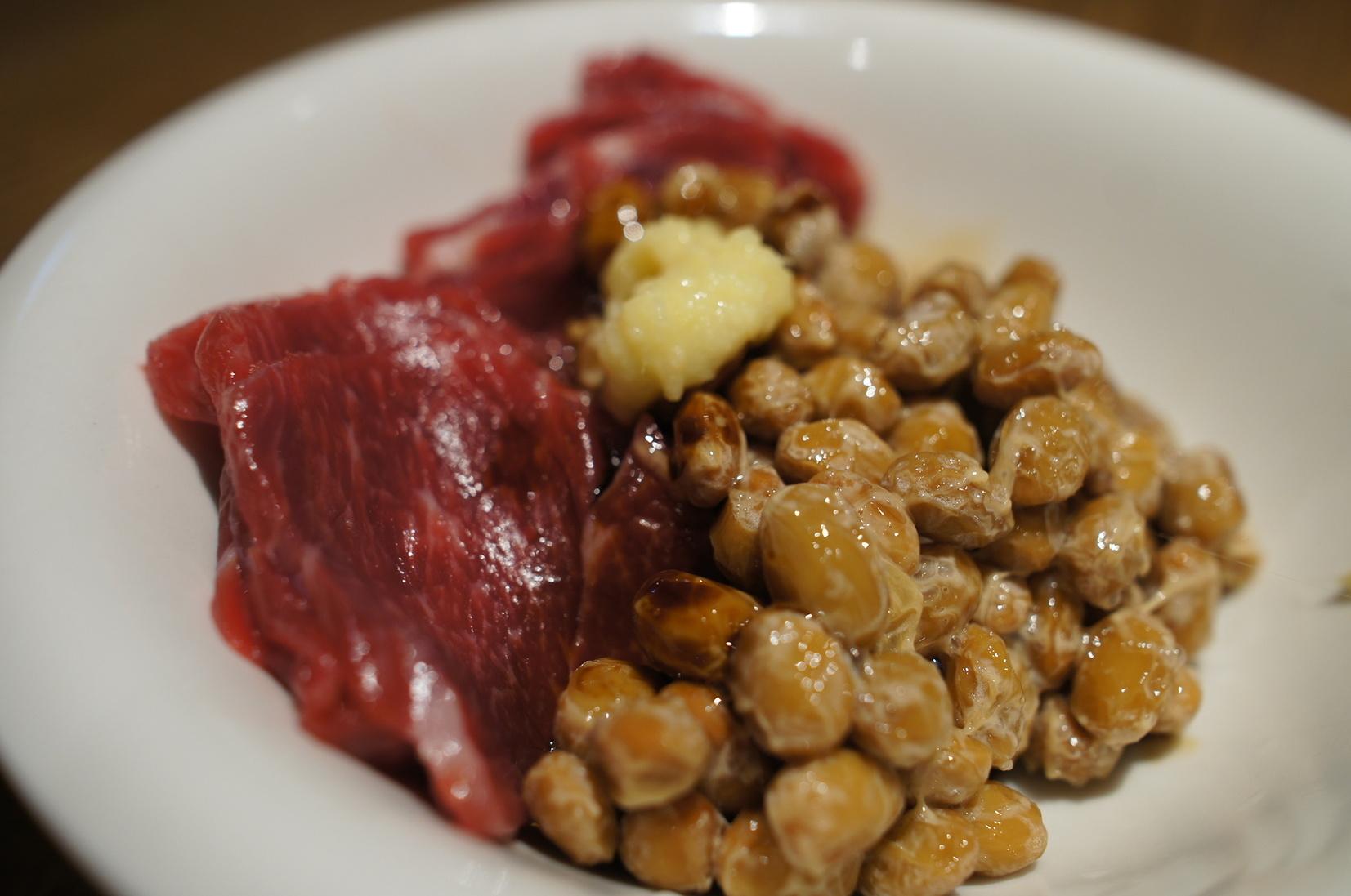菊陽食肉センター