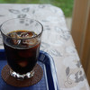 NANA CAFE - ドリンク写真: