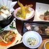 膳の厨房 あんるうぷ - 料理写真: