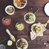 北出食堂 - 料理写真: