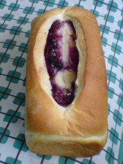 パン工房 オリーブ
