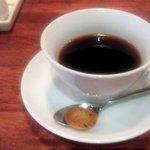 28561281 - コーヒー