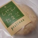 小杉屋 - 料理写真:しぜんのたまご