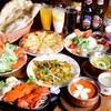 インド&ネパールレストラン WELCOME - 料理写真: