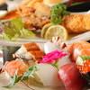 創作居酒屋 夢心 - 料理写真:各種ご宴会受付中でございます。