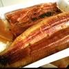 よし川 - 料理写真:いつ食べても美味い