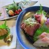和食処 おゝかど - 料理写真:コースは築地で仕入れた新鮮なお魚と旬のお野菜を使用した、女将様の手作りです。仕入れ状況により内容が異なりますのでお問い合わせ下さい。