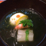 よし乃 - 料理写真: