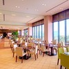 サザンビーチホテル&リゾート沖縄 - メイン写真: