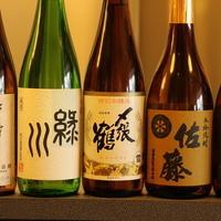 【お酒】酒屋さん公認の直伝の方法!