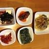 ソウル蘭 - 料理写真: