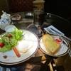 ヤマザキ - 料理写真:モーニングセットB