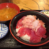 うお浜 - 料理写真: