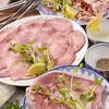 かっちゃんち - 料理写真:イメージ