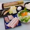 なべ奉行 - 料理写真: