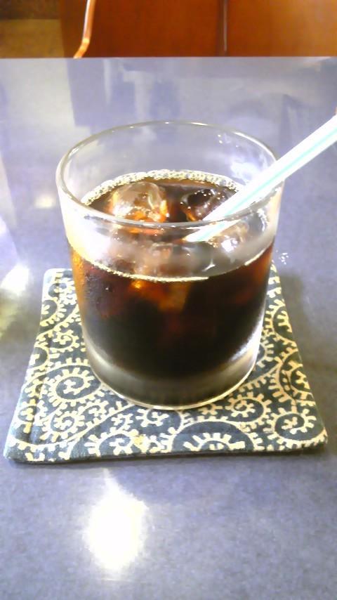喫茶RAPINのうさぎ
