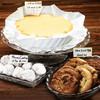 アディロンダックカフェ - 料理写真:アメリカンスイーツ