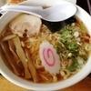 こまちゅ屋 - 料理写真:Aセット 2014年6月