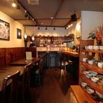 G's Kitchen -