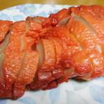 皇朝 - 中華風照り焼きチキン