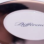 レストランディファランス - 17)お皿