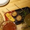 串鳥 - 料理写真:二次会
