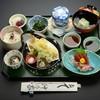 仲乃家 - 料理写真:天ぷら御膳