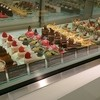 パティスリー ドゥ・エ・タンドゥル - 料理写真:ケーキたち