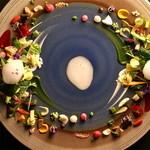 ハジメ - 料理写真: