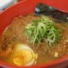 かつてん - 料理写真:札幌エビスープカツ丼