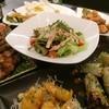 フランジパニバール - 料理写真:コース料理イメージ