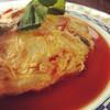 風見鶏のタマゴ - 料理写真: