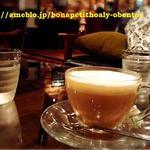 cafe&dining ballo ballo -