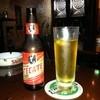 スラジ・アットマーク・ビアーバー - ドリンク写真:テカテ メキシコビール
