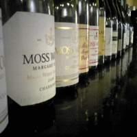 G'day ワイン食堂 - オーストラリア各地の素晴らしいワイン。 グラスでも、色々お選びいただけます。