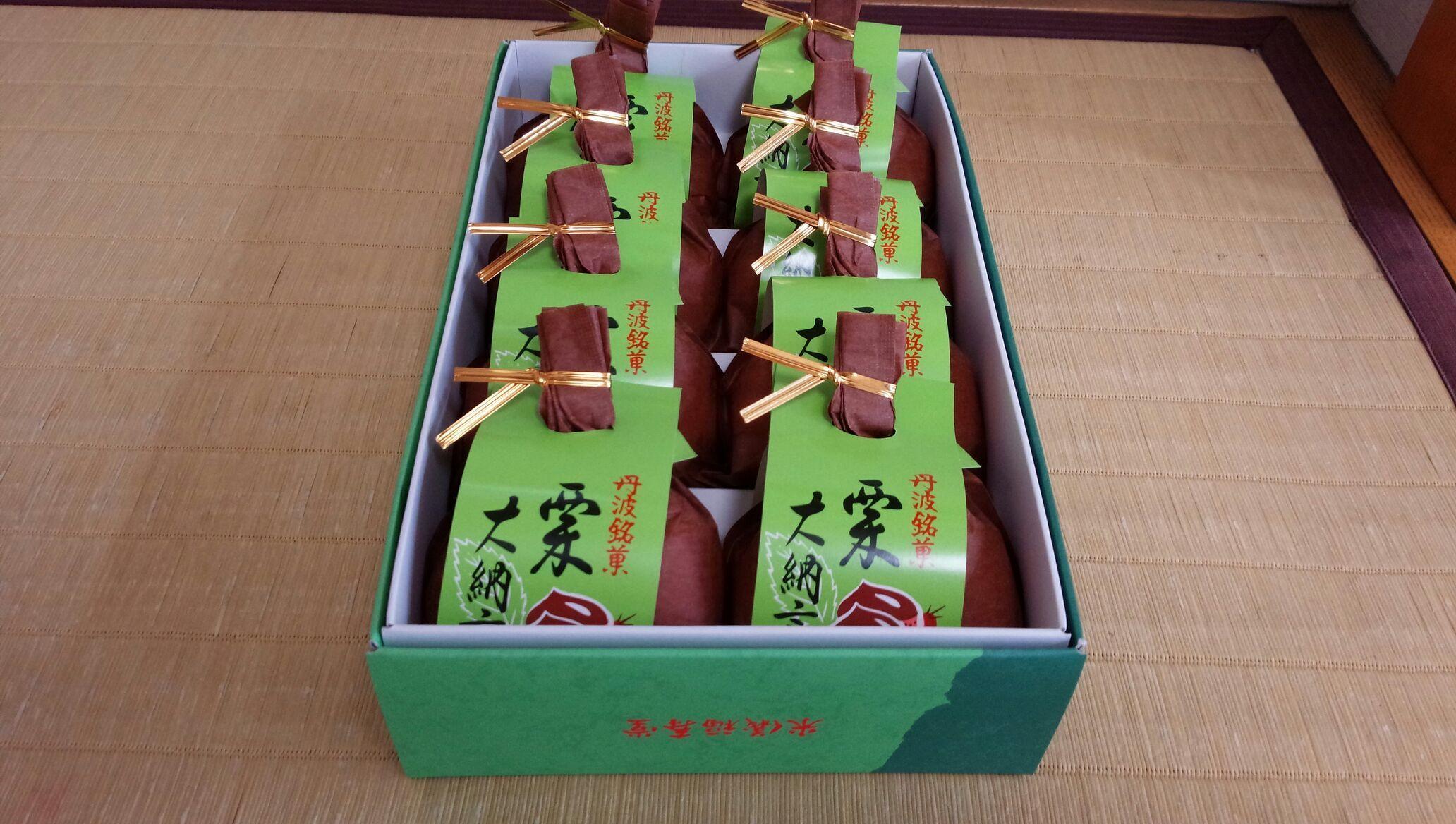米儀福寿堂
